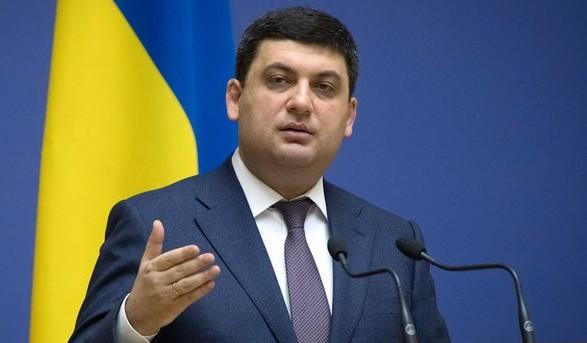 На закупівлю ліків Україна витрачає 6 млрд грн на рік