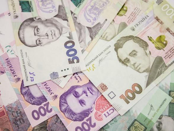 Фонд гарантування вкладів повернув українцям майже 88 млрд гривень