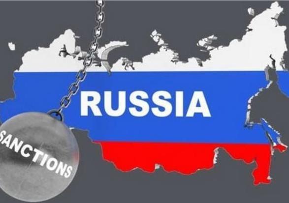 http//www.unn.com.ua/uploads/news/2018/02/14/82fce6086e7e70fcb38b059d82e27cff12ee461a.jpg
