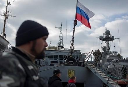 МИД сообщает всуд ООН документ о несоблюдении РФморского права