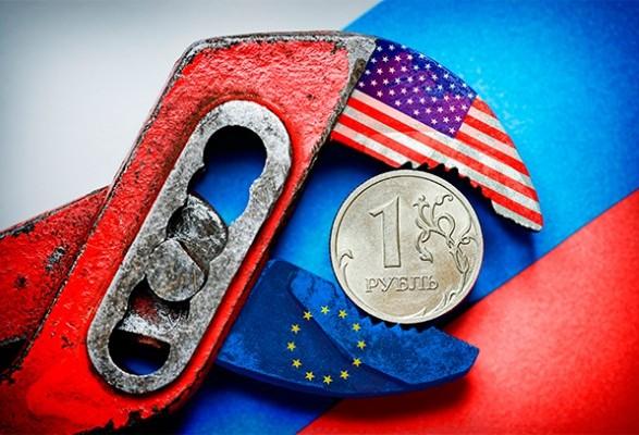 США продовжують виявляти компанії, які порушили закон про санкції проти РФ