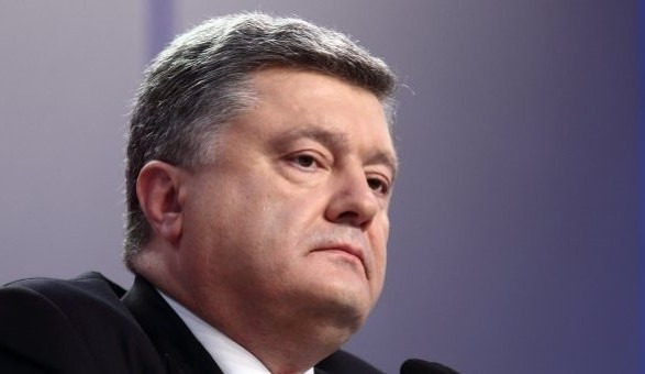 Порошенко: Понад 10 відомих компаній хочуть взяти участь вуправлінні ГТС України