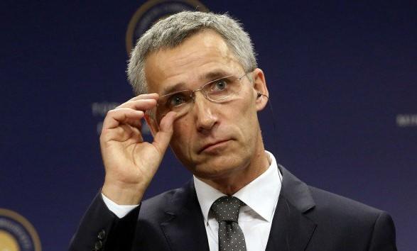 Генсек НАТО: Росія ризикує запустити новий виток гонки ядерних озброєнь