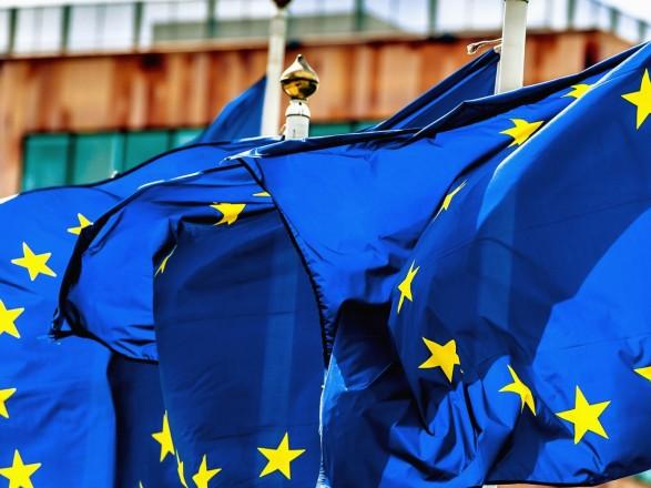 В Єврокомісії відзначили, що Україна та ЄС готові до більш тісних транспортних зв'язків