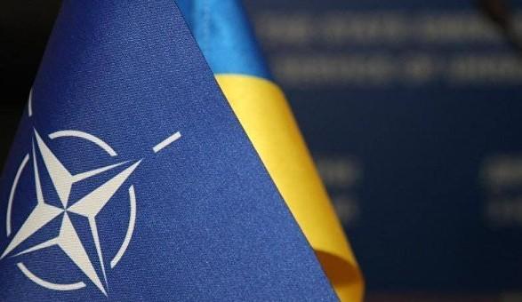 Американський сенатор: рішення про вступ до НАТО має приймати Україна без огляду на Росію