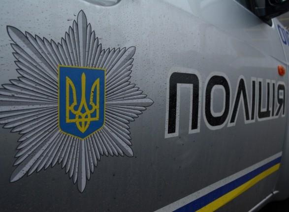 У Києві судитимуть п'ятьох поліцейських за привласнення 6 млн грн премій