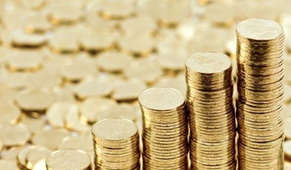 Министр финансов: госдолг Украины вдекабре составит приблизительно практически три триллиона грн