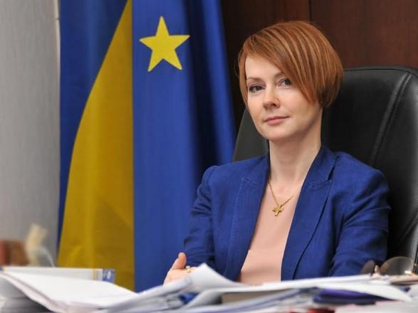 МЗС: Для участі умиротворчій місії ООН наДонбасі Білорусь не підходить