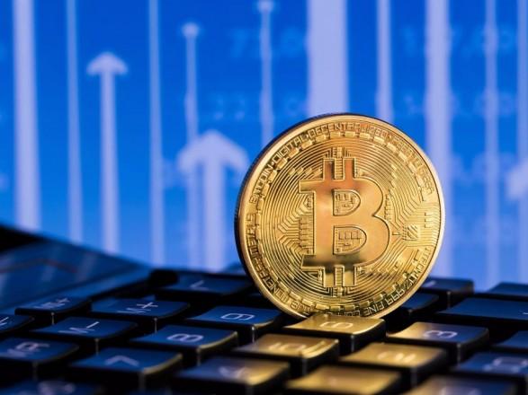 В ВР заявили, что государство не должно зарегулировать рынок криптовалют –  новости на УНН | 21 февраля 2018, 14:11