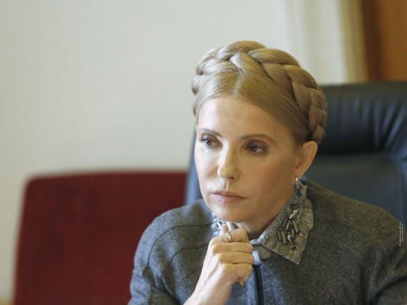 Кого українці бачать напосаді Президента (рейтинг)