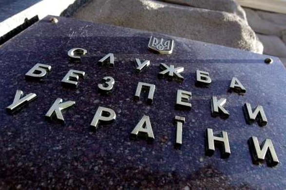"""В СБУ подтвердили обнародованные волонтерами данные наемников ЧВК """"Вагнер"""""""