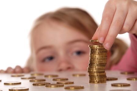 Петренко: Минюст сапреля запустит процесс взыскания долгов по заработной плате