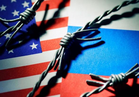 Глава мінфіну США анонсував нові санкції проти Росії задекілька тижнів