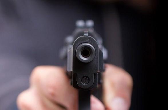 Ушвейцарському Цюриху сталася стрілянина перед будівлею банку, є загиблі