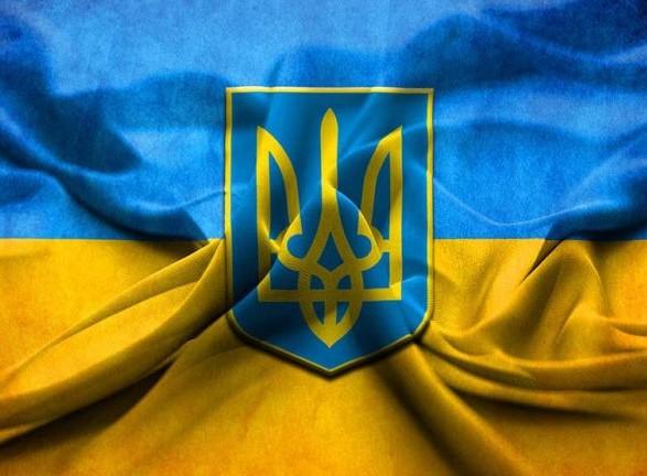 Петр Порошенко внес вВерховную раду неотложный законодательный проект онацбезопасности