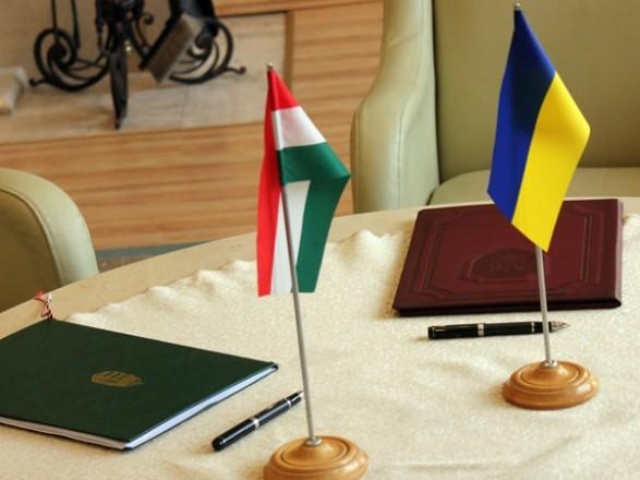 Новим пріоритетом діяльності спецслужб Росії є провокація міжконфесійних конфліктів— СБУ