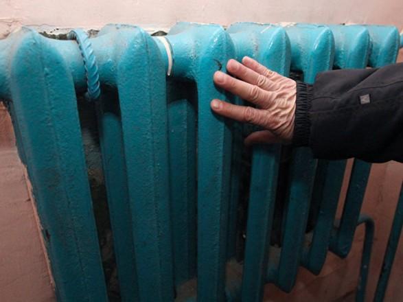 Авария на теплосетях в Харькове: Восстановили теплоснабжение детсадов, школ и больниц