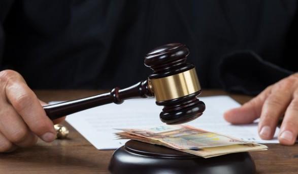 Антикорупційний суд пройшов перше читання уРаді