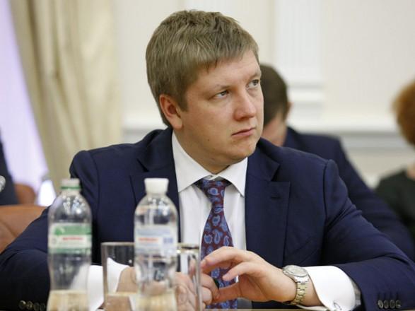 Україні невистачає газу через холод і відмову «Газпрому» збільшити постачання