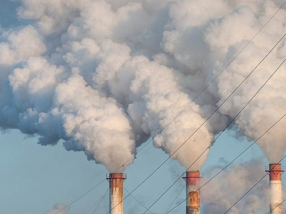 Міністр енергетики: Навчальним закладам рекомендовано призупинити навчання до6 березня