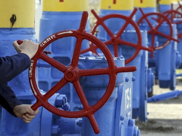 ЄС готовий бути посередником угазовій кризі між Україною таРосією