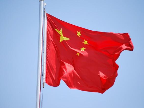 В КНР создали литий-ионный аккумулятор, который качественно работает при температуре до