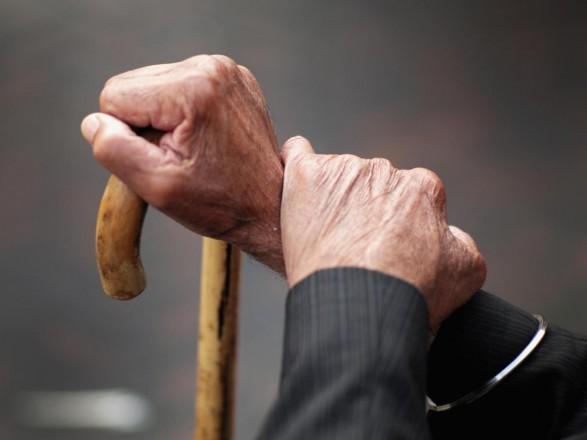 Повышенные пенсии бывшие военные получат уже вначале весны