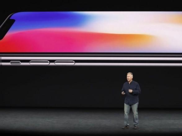 Експерти визначили термін користування пристроями Apple