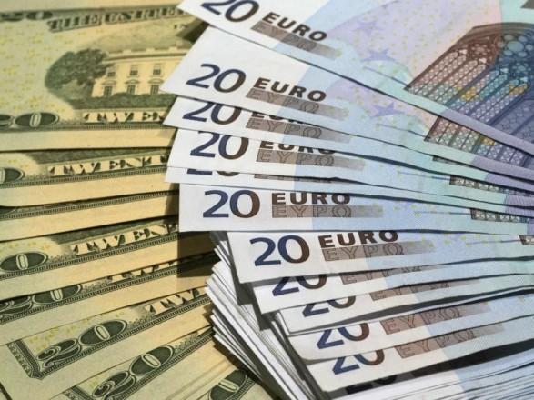 Новости про валюту кластер дельта для форекс