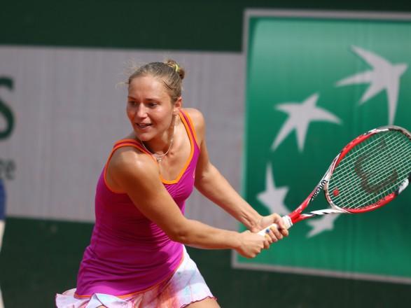 Бондаренко стала полуфиналисткой турнира вИндиан-Уэллсе