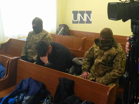 Підрив офісу спілки угорців вУжгороді перекваліфікували натеракт