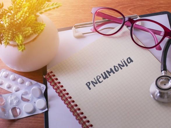 Ученые заявили, что пневмония стала неуязвимой для