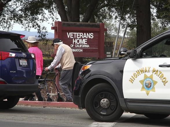 ЗМІ повідомили про загибель усіх заручників уКаліфорнії