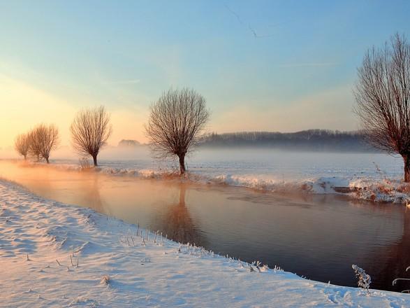 Картинки по запросу Синоптики попередили про підвищення рівня води у водоймах України