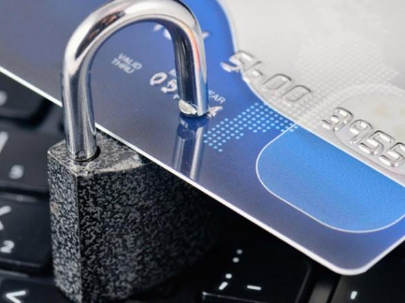 Мін'юст впровадить систему автоматичного арешту рахунків боржників