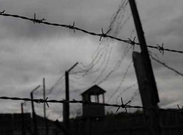 Рада підтримала реабілітацію жертв репресій комуністів
