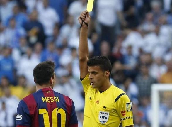 Ключовий матч «Динамо» у Лізі Європи судитимуть іспанці