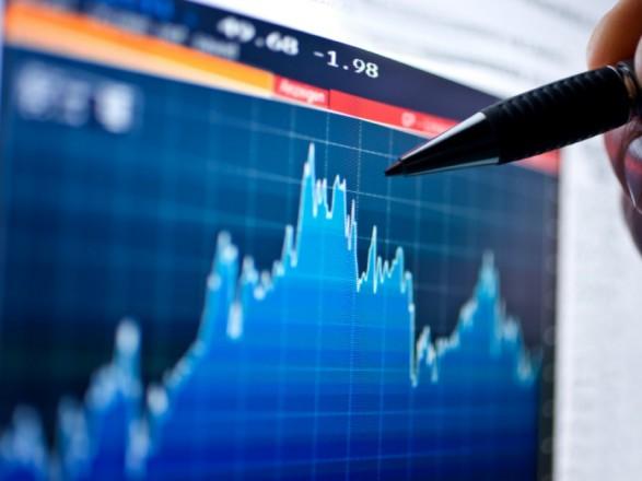 У Мінфіні заявили, що зростання ВВП у 2017 році було вищим за прогнозоване
