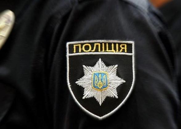 В Одесской области задержали похитителей человека, которые требовали за его освобождение 200 тыс. долларов