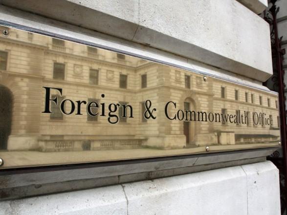 Передбачали подібну відповідь: Лондон відреагував на видворення дипломатів з РФ