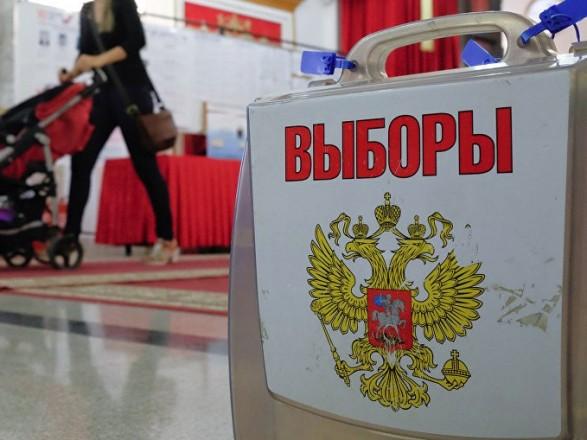 ООН, ОБСЄ і Рада Європи проігнорували звернення РФ через заборону виборів в Україні