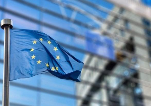 ЄС не визнав результати виборів президента РФ в окупованому Криму