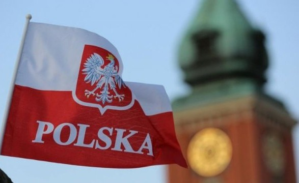ЗМІ: Польща слідом заВеликобританією може вислати російських дипломатів
