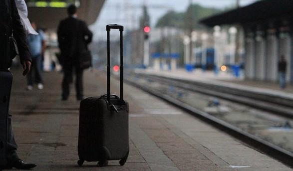 Укрзалізниця призначає додаткові поїзди наВеликдень