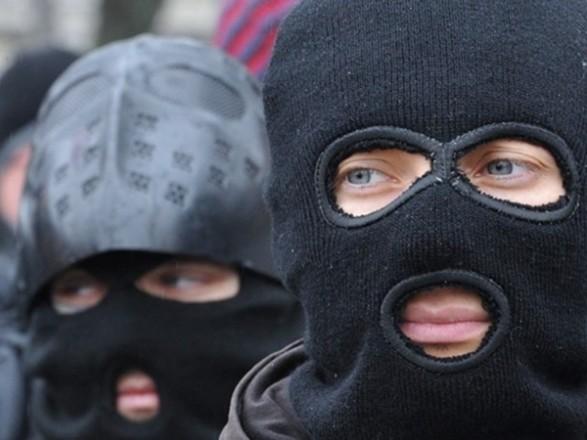 Картинки по запросу Москаль заборонив балаклави на масових акціях у Закарпатській області