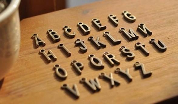 Клімкін допустив можливість введення латиниці вУкраїні