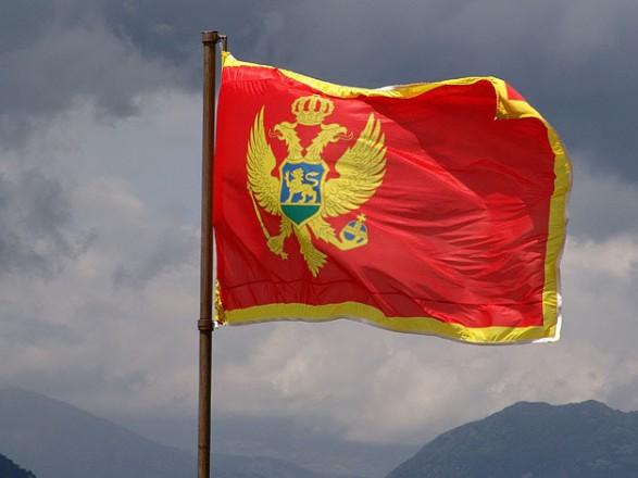Чорногорія приєдналася досписку країн, щовисилають російських дипломатів