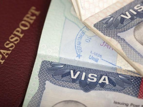 У посольстві США в Москві не видали візи збірній Росії з вільної боротьби 34a97453fb2df
