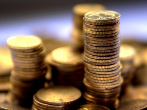 Впервом квартале госбюджет недовыполнен подоходам на6,3%