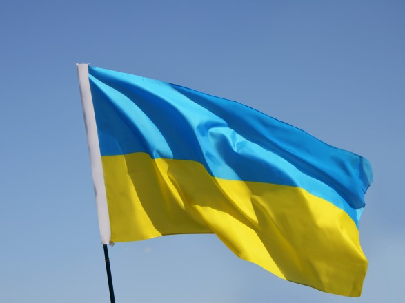 5eb63771fb5f В бельгийском городе Борглун в провинции Лимбург открыли новое почетное  консульство Украины. Об этом сообщило посольство Украины в Бельгии на своей  странице ...